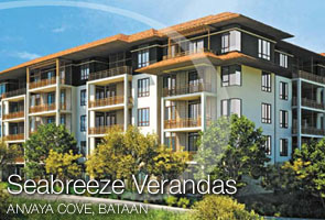 Anvaya Cove Seabreeze Verandas and Seascape Ridge