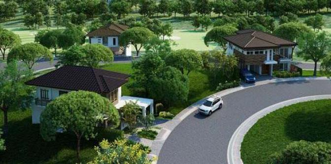 Ayala Land Premier Properties